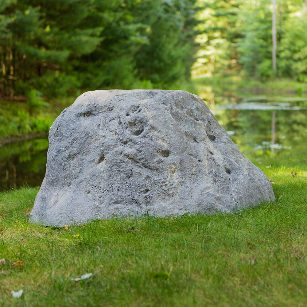 Ground cover rock outdooressentialsv3 for Landscape rock utility cover